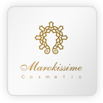 Marokissime Cosmetic